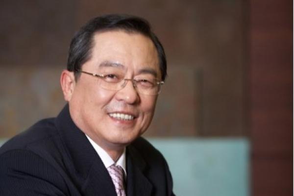 LS Group Chairman Koo Ja-yeol named as next KITA chief