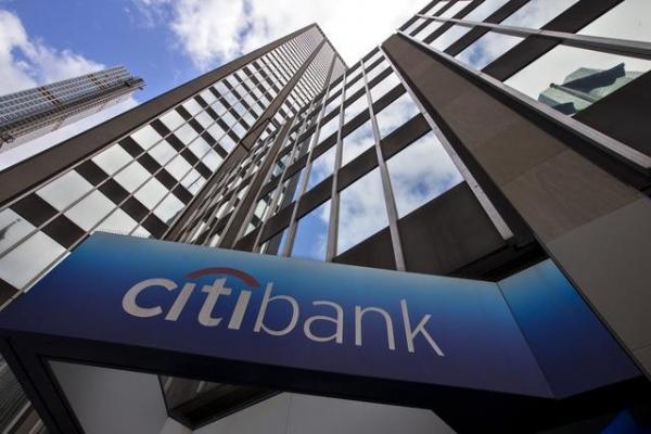 Citigroup may divest Korean banking subsidiary