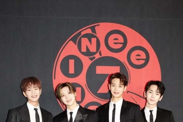 [Today's K-pop] Shinee returns stronger than ever