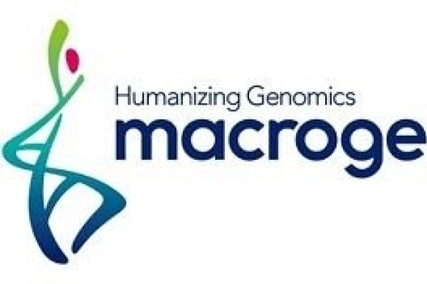 Macrogen, Lifex Biolabs to research Parkinson's treatment