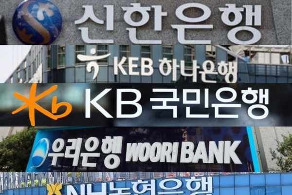 Revision to contain Korean banks' crisis, keep funding cost low: Moody's