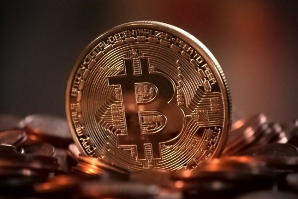 Bitcoin falls most in a month on worries prices are excessive