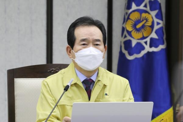 No relief money for violators of antivirus regulations: PM