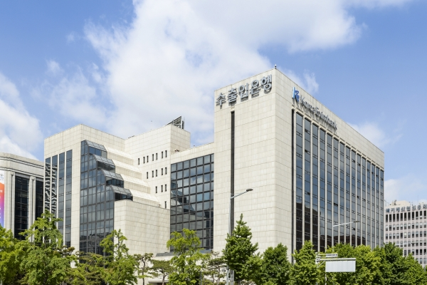 Eximbank to create W200b global ESG fund