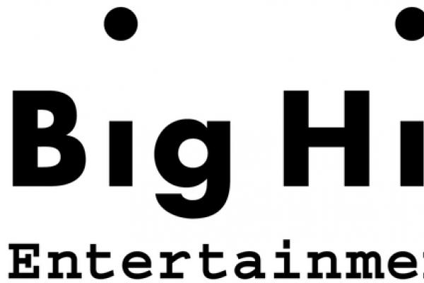 Big Hit's 2020 net soars amid unrelenting BTS popularity