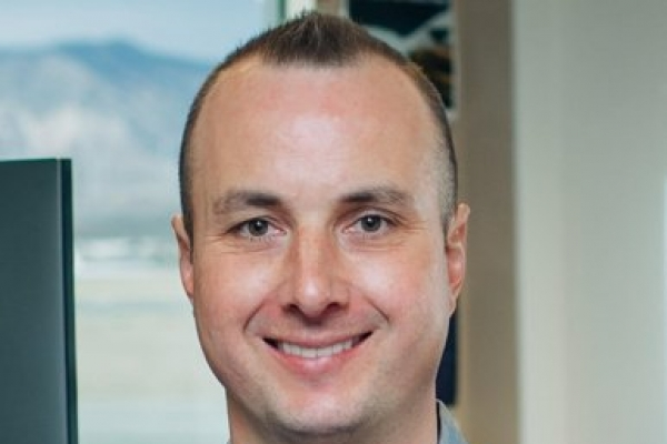 Hyundai Motor hires US aerospace expert for UAM business drive