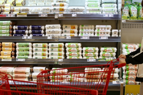 Producer prices up for 4th month in February