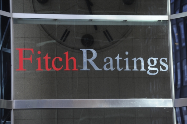 Fitch raises outlook on Hyundai, Kia to stable