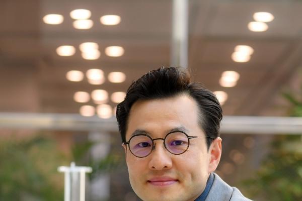 [#WeFACE] Beyond EVs, Hyundai Motor ponders true meaning of 'sustainability'