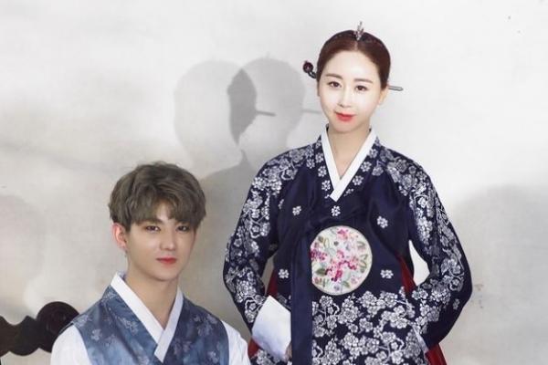 TV Chosun's 'Taste of Wife' wraps up, leaving a bad taste