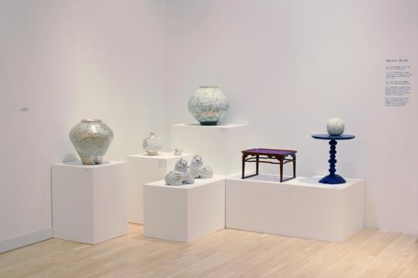 Korean art project 'Traveling Korean Arts' kicks off in 14 countries