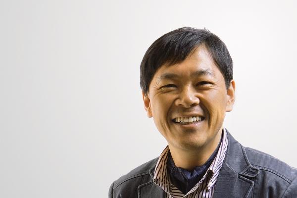 Culture Ministry appoints Kwak Hyo-hwan as LTI Korea head