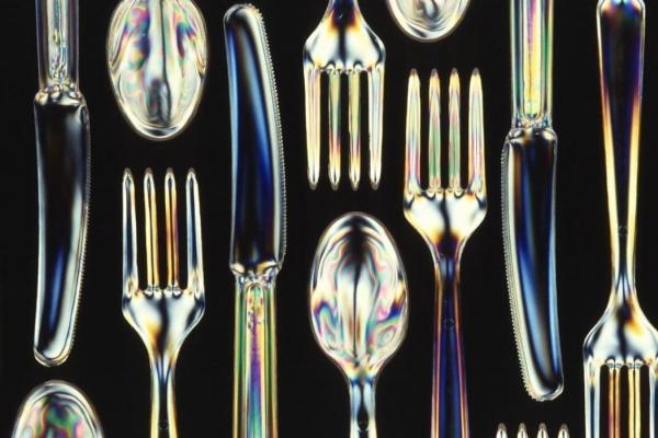 [팟캐스트] (406) 친환경 생분해성 플라스틱의 진실 / 맥도날드XBTS 콜라보세트 인기