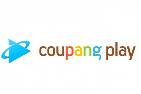 [News Focus] Coupang bets on Olympics to grow streaming service