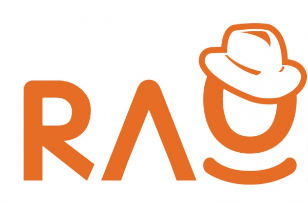 LG CNS-RaonSecure to develop Korea's 1st mobile ID