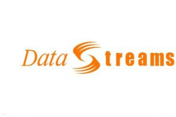 DataStreams suggests blockchain-based trading of big data