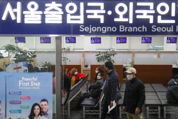 [팟캐스트] (412) 한국, 외국인 우수 인재에 거주비자 발급 추진 / 국민 SNS '싸이월드'가 돌아온다