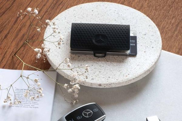 [Advertorial] Mercedes-Benz accessories enjoy booming sales
