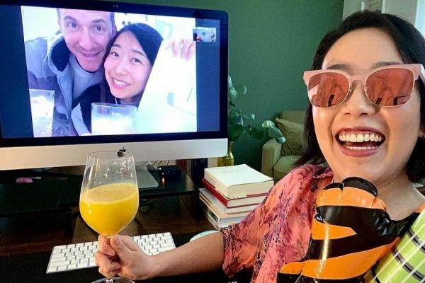 [Weekender] A smart, safe plan B for virus-ridden summer: Vacance-at-home