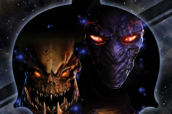 Music from StarCraft to be brought to stage