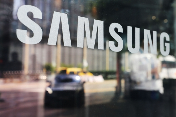 Samsung SDI may build an EV battery plant in Illinois : news reports