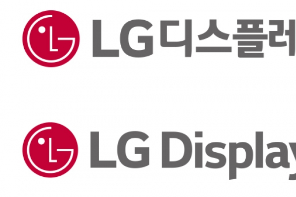 LG Display to invest W3.3 tr to expand OLED capacity