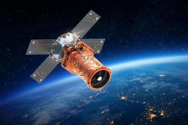 Satrec Initiative aims to build world's highest-resolution optical satellite