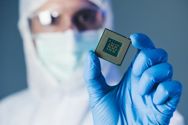 Samsung, SK hynix face mixed outlooks for DRAM chips