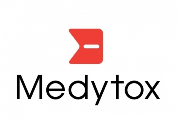 Medytox hires top law firm, prepares for future lawsuits