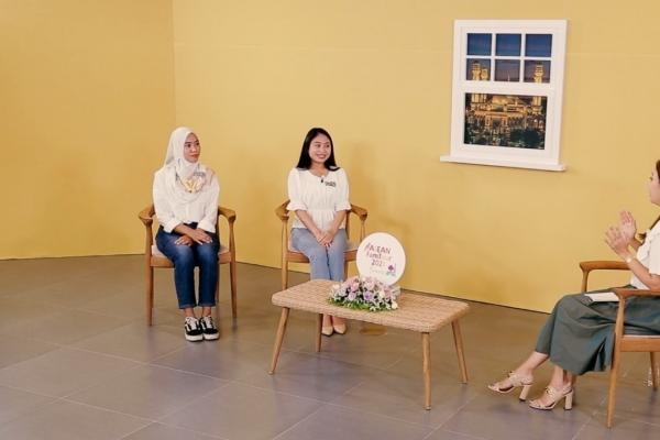 ASEAN-Korea Center to present a virtual trip to ASEAN countries