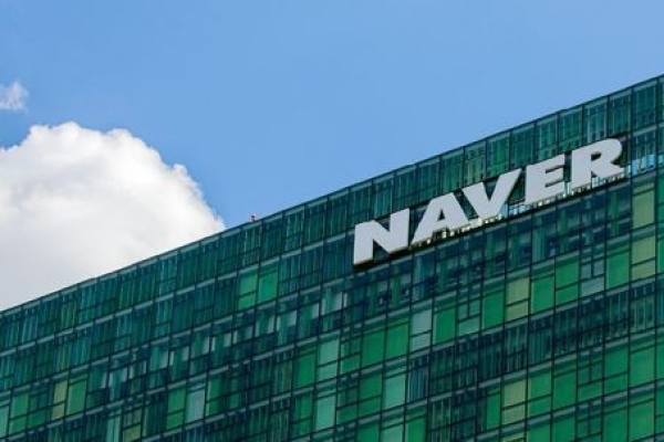 Naver to announce research results on Korean-language AI model at EMNLP 2021