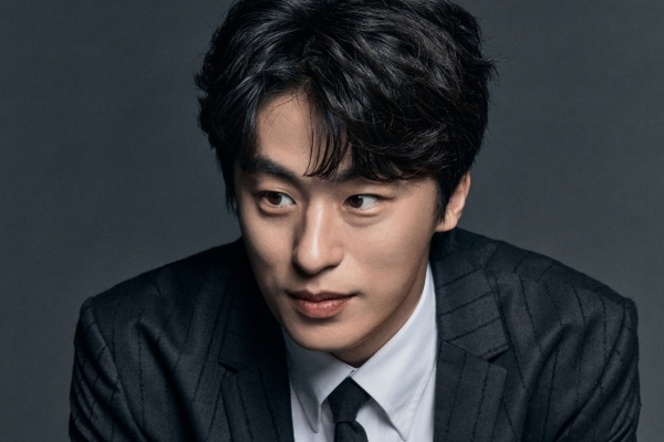 [Herald Interview] Role in 'D.P.' was an amazing experience: Koo Kyo-hwan