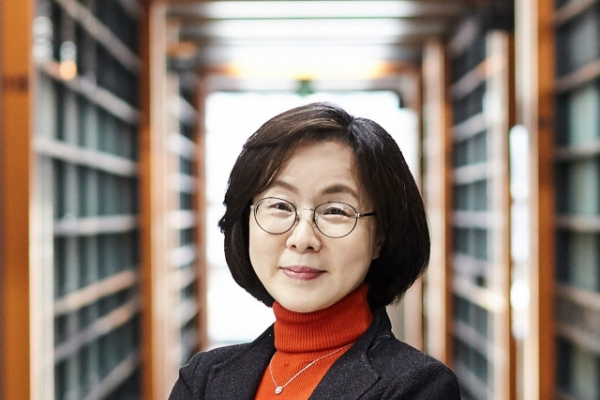 SC Bank Korea appoints former journalist to chair board
