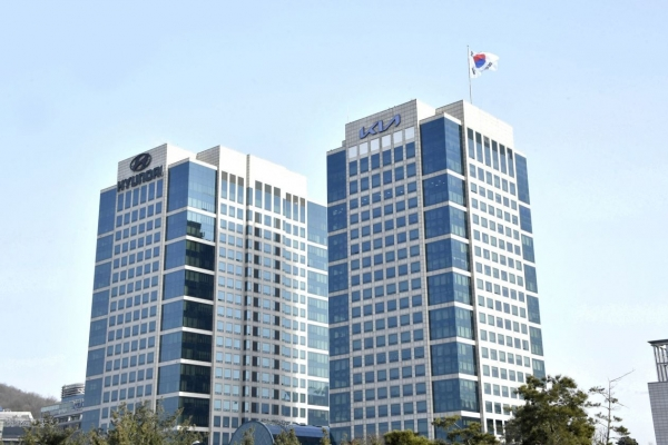 [Newsmaker] Wireless EV charging service and 9 others approved under regulatory sandbox