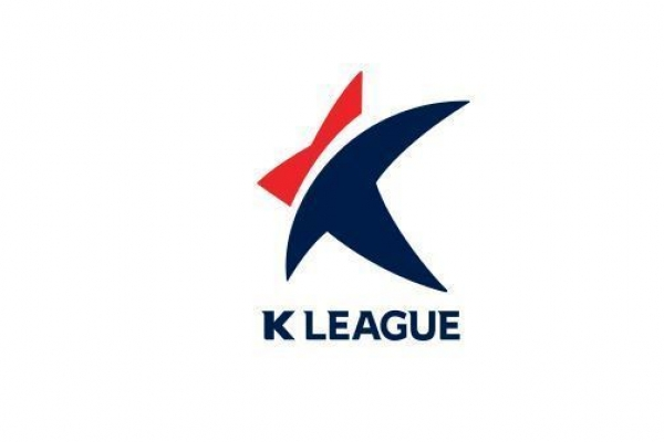 K League-leading Ulsan set to begin quest for 2nd straight Asian club title