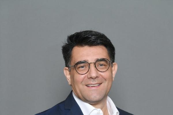 Pernod Ricard Korea to inaugurate new CEO