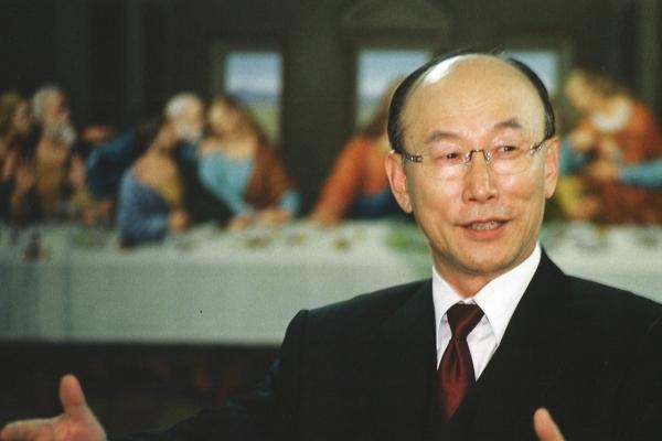 [Newsmaker] Founder of Yoido Full Gospel Church Rev. Cho Yong-gi dies at 85