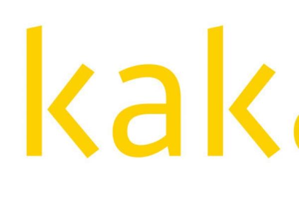 Kakao creates W300 billion fund, pledges to work for society