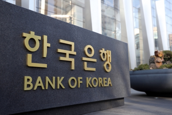 Korea's public account turns to deficit in 2020 on COVID-19 spending