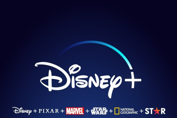 Disney+ likely to be introduced via LG U+ first and possibly KT later
