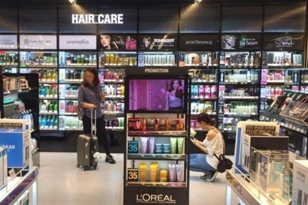 IPOs highlight imminent successions at Korean chaebol