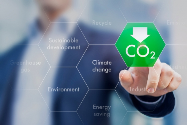 S. Korea calls for multilateral discussion on Europe's new carbon policy