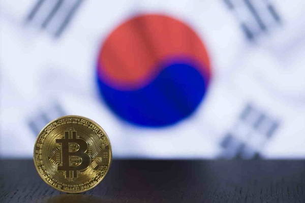 S. Korea to impose tax on virtual assets next year as planned: finance minister