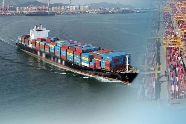 S. Korea logs current account surplus for 16th month in Aug.