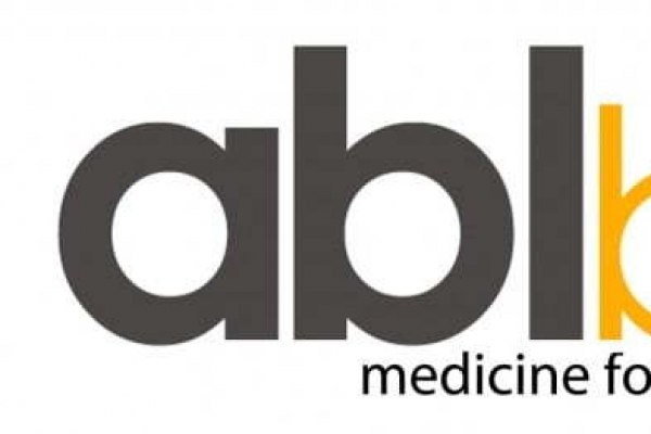 [Newsmaker] ABL Bio begins clinical trial of anticancer drug candidate