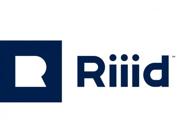 Korea's edu tech startup Riiid acquires Japanese mobile app distributor