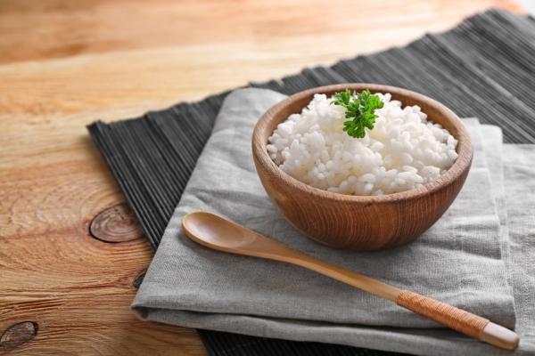 Baekban: The taste of home