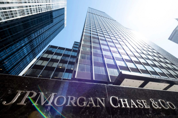 JPMorgan expands commercial banking in South Korea