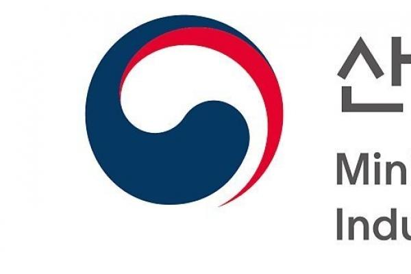 S. Korea, Kazakhstan vow active push for economic cooperation projects