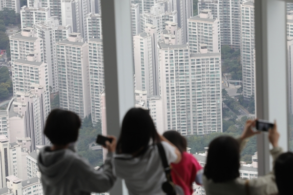[News Focus] Foreign-owned land in Korea increases 32% since 2011